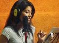 Anu Choudhury - TeachAIDS Recording Session (12106639725).png
