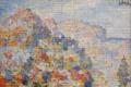 AokiShigeru-1907-Mt.Myōgi.png