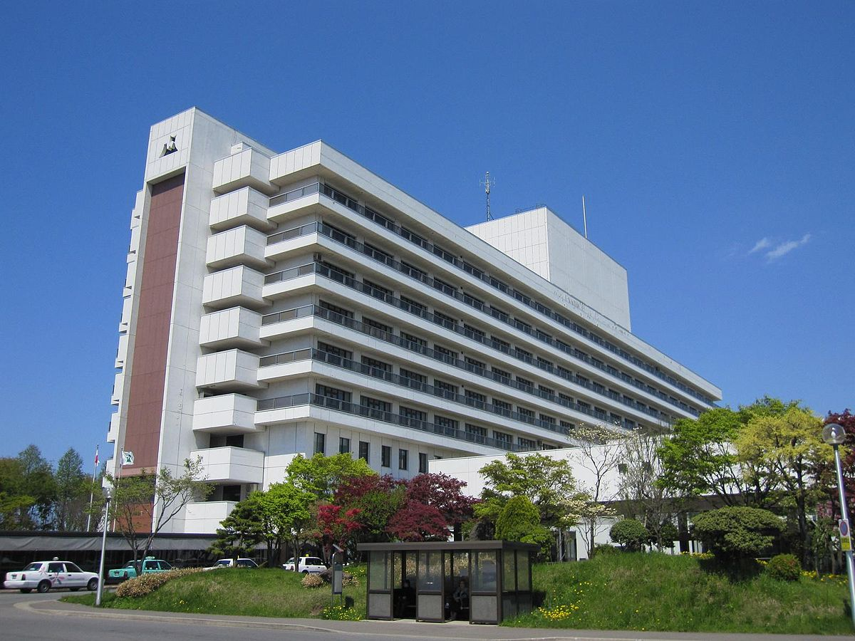 病院 中央 山梨 県立
