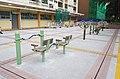 Ap Lei Chau Estate Gym Zone.jpg