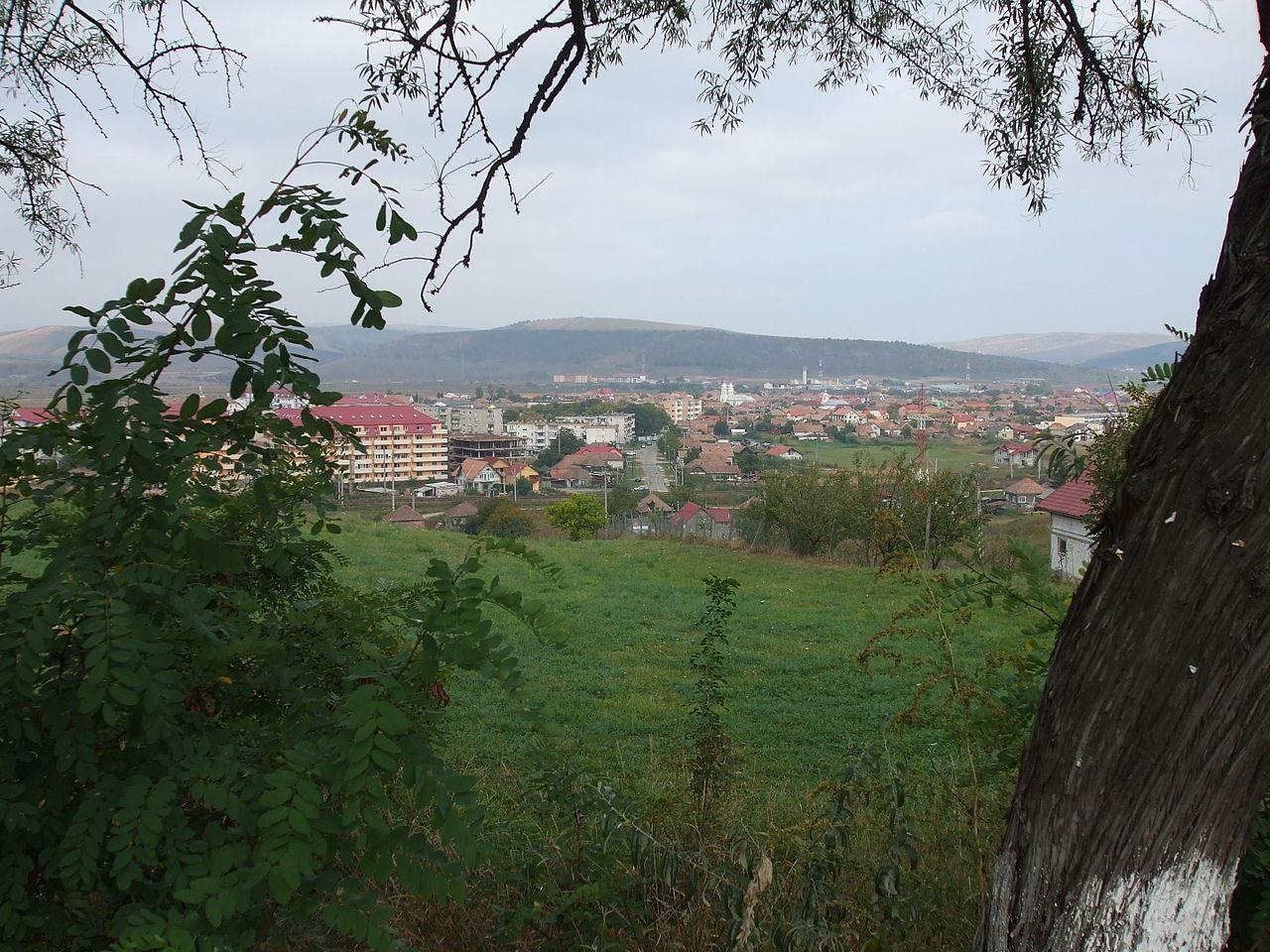 File Apahida Cluj Dscf2084 Jpg Wikimedia Commons