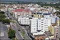 Aparecida - SP - panoramio (14).jpg