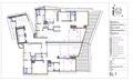Apartamento con sonido 5.1.pdf