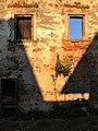 Apfelberg Ruine 5876.JPG