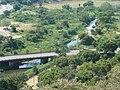 Apiesrivier, Annlin-Wes, Pretoria.jpg