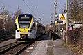 Aplerbeck Bahnhof RB59 IMGP3815 smial wp.jpg