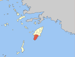 Apolakkia (Location in Rhodes).png