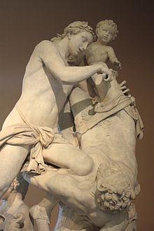 Flaying - Wikipedia
