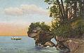 Apostle Islands, Wis. (12659883494).jpg