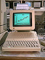 Apple II C-1.jpg