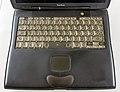 Apple PowerBook G3 500 Pismo-2764.jpg
