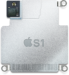 Apple S1 module.png