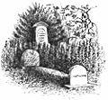 Appletons' Hawthorne Nathaniel Grave.jpg