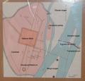 Aquincum-táborváros-térkép.png