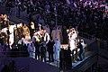 Arab Games 2011 Opening Ceremony (6497949459).jpg
