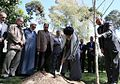 Arbor Day in Iran (2016) 01.jpg