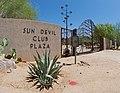 Arboretum at Arizona State University001.jpg