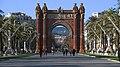 Arc de Triomf (Barcelona).jpg