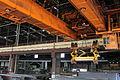 ArcelorMittal Eisenhüttenstadt 08.JPG