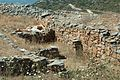 Archaeological site Ag. Andreas, Sifnos, western edge, 153578.jpg