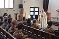 Archbishop Santo Marcianò (32380032586).jpg