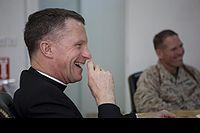 Archbishop T.P. Broglio at Al Asad.JPG