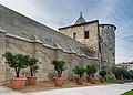 Archbishops Palace in Narbonne 01.jpg