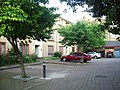 Archdale Court, W12 - geograph.org.uk - 889511.jpg
