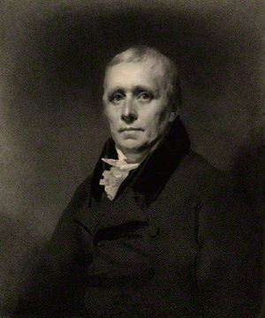 Archibald Alison (author) - Archibald Alison