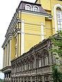 Architectural Detail - Kiev - Ukraine - 01 (29841106528).jpg