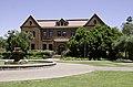 Architecture, Arizona State University Campus, Tempe, Arizona - panoramio (142).jpg