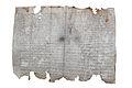 Archivio Pietro Pensa - Pergamene 02, 11.jpg