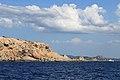 Arcipelago di La Maddalena National Park - panoramio (58).jpg
