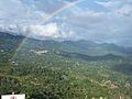 Arco Iris Cachipay.jpg