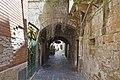 Arco Solferino, Carloforte, Isola di San Pietro, Carbonia-Iglesias, Sardinia, Italy - panoramio.jpg