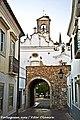 Arco da Vila - Faro - Portugal (9555865635).jpg