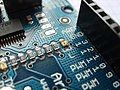 Arduino led-1.jpg