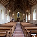 Ardwell Church (45080204661).jpg