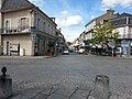 Argenton-sur-Creuse (36) - Rue Gambetta.jpg