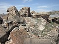 Arinj church, old graveyard (34).jpg