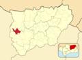 Arjona municipality.png
