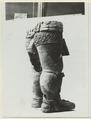 Arkeologiskt föremål från Teotihuacan - SMVK - 0307.q.0152.tif