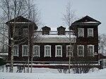 Arkhangelsk.Kosmonavtov.100.JPG