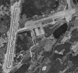 Karta Bromma Arlanda.Arlanda Wikipedia