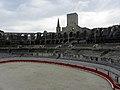 Arles (13) Arènes 03.JPG