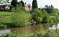 Arleston Canal.JPG
