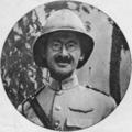 Armand Huyghe de Mahenge.png