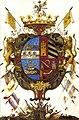 Armas del Marqués de Villapuente.jpg