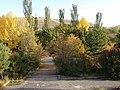 Armenia. Nature (2162326874).jpg