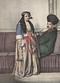 Armenian and his wife.jpg
